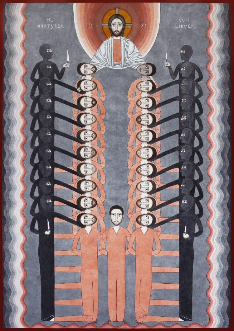 Image result for nikola saric