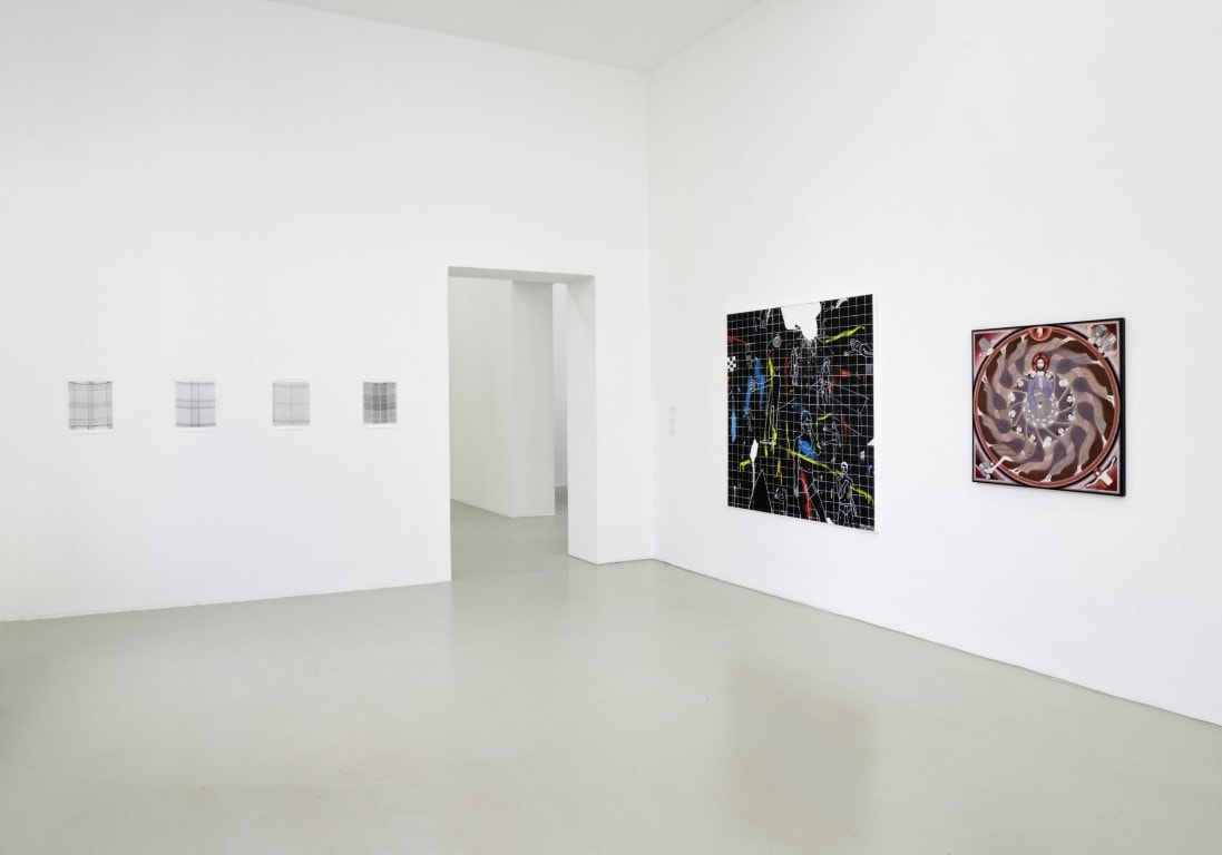 88_Herbstausstellung Installationsansichten17